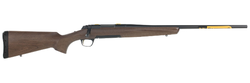 "Browning 035208248 X-Bolt Hunter 270 WSM 23"" 3+1 Walnut Stock Blued"