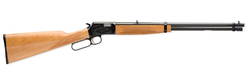 "Browning BL-22 Grade II/III Maple Lever Action Rifle .22 S/L/LR 20"" Blued Barrel Tubular Magazine Maple Wood Stock 024125103"