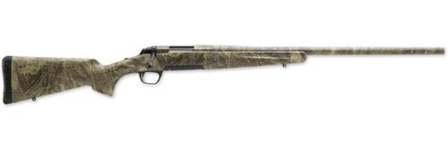 Browning 035306208 X-Bolt Predator Hunter Realtree Max-1