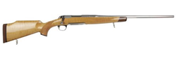 Browning 035332226 X-Bolt White Gold Maple OCT 3006