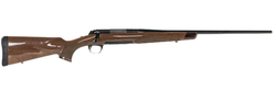 "Browning 035200211 X-Bolt Medallion Bolt 243 Winchester 22"" 4+1 Walnut Stock Blued"