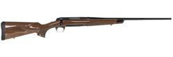 "Browning 035200224 X-Bolt Medallion Bolt 270 Winchester 22"" 4+1 Walnut Stock Blued"