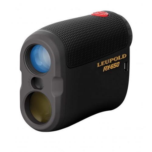 Leupold RX-650 Range Finder
