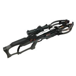 Ravin Crossbow Package R10 Gunmetal Grey