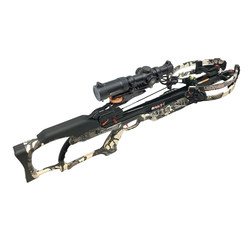 Ravin Crossbows R20 Predator Camo Package