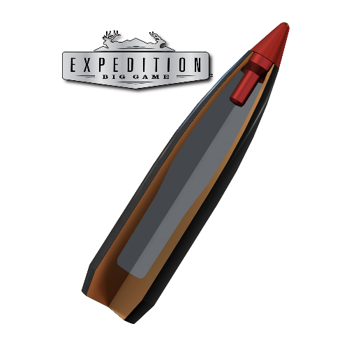 Winchester Ammo S270LR Expedition 270 Winchester 150 GR AccuBond 20 Bx/ 10 Cs