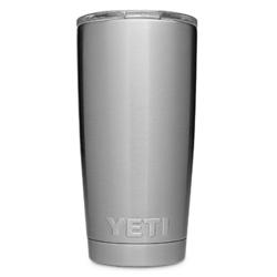 Yeti Rambler 20 oz Original Lid