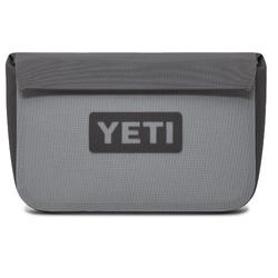 Yeti Sidekick Waterproof Dry
