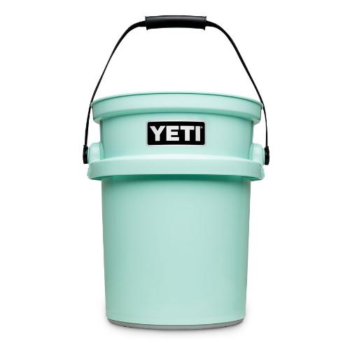 Yeti LoadOut 5-Gallon Bucket