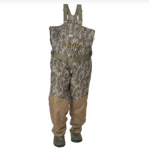 Banded RedZone Insulated Elite Wader