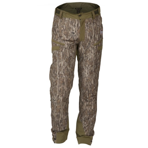 Banded Lightweight Hunting Pants