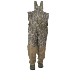 Banded Redzone Breathable Insulated Wader Stout