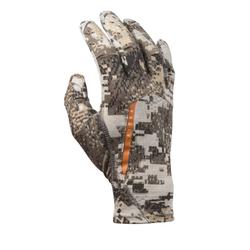 Sitka Stratus WS Glove