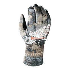 Sitka Gradient Glove