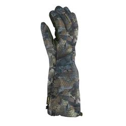 Sitka Delta Deek Glove