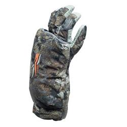 Sitka Callers Glove (Left)