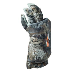 Sitka Callers Glove (Right)