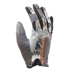 Sitka Hanger Glove