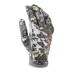 Sitka W's Equinox Glove