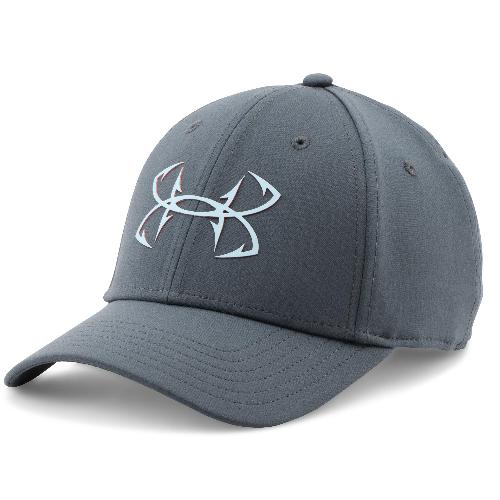 UA Fish Hook Cap