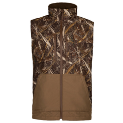 Natural Gear Cutdown Waterfowl Vest