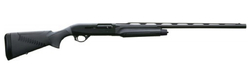 Benelli M2 Field 12GA Black Shotgun 11006