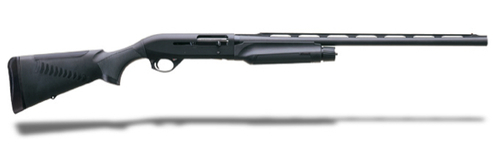 Benelli M2 Field 12GA Black Shotgun 11016