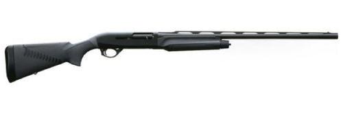 Benelli M2 Field 20GA Black Shotgun 11095