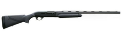 Benelli M2 Field 20GA Black Shotgun 11095