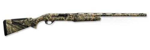 Benelli M2 Field 20GA Max-5 Shotgun 11098