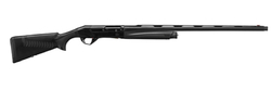Benelli Super Black Eagle 3 Black Synthetic 28""