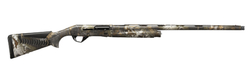 Benelli Super Black Eagle 3 Gore Optifade Timber 26""