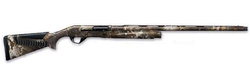 Benelli Super Black Eagle 3 Gore Optifade Timber 28""