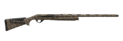 Benelli Super Black Eagle 3 Mossy Oak Bottomland 26""