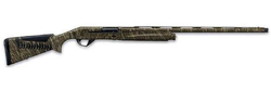 Benelli Super Black Eagle 3 Mossy Oak Bottomland 28""
