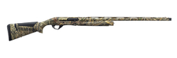 Benelli Super Black Eagle 3 Realtree Max-5 26""
