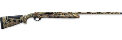 Benelli Super Black Eagle 3 Realtree Max-5 28""