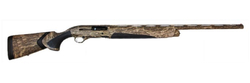 "Beretta A400 Xtreme JS40X04 KO Bottomland Camo 26"" 12 Gauge"