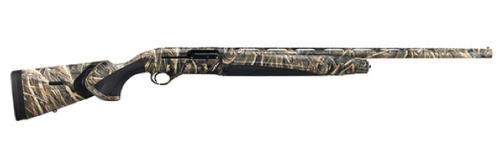 Beretta A400 Xtreme Unico J40XV16 12 Gauge 26 Inch Shotgun Max5