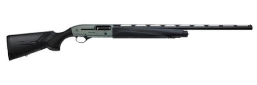 Beretta A400 Xtreme Unico KO J40XD16 Black Synthetic 12 Gauge 26 Inch Shotgun