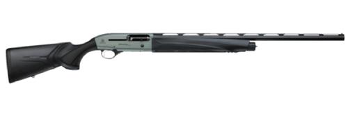 Beretta A400 Xtreme Unico KO J40XD18 Black Synthetic 12 Gauge 28 Inch Shotgun
