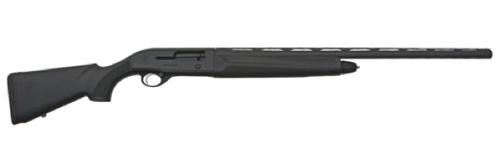 "Beretta USA J30TT18 A300 Outlander SA 12ga 28"" 3"" 3+1 Black Syn Stock Black"