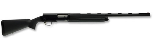 "Browning 0118012004 A5 Stalker Semi-Automatic 12 Gauge 28"" 3.5"" Black Synthetic Stk Black Aluminum Alloy Rcvr"