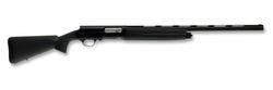 "Browning 0118012005 A5 Stalker Semi-Automatic 12 Gauge 26"" 3.5"" Black Synthetic Stk Black Aluminum Alloy Rcvr"