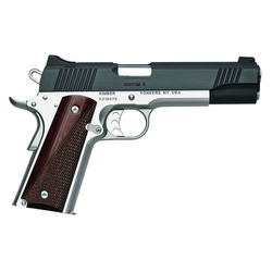 Kimber Custom II Two-Tone 45 ACP