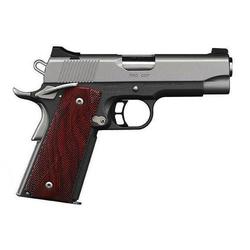 Kimber Pro CDP .45 ACP Pistol 2017 3000243