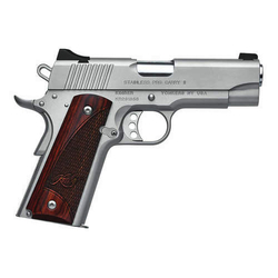 Kimber Stainless Pro Carry II .45 ACP 3200324