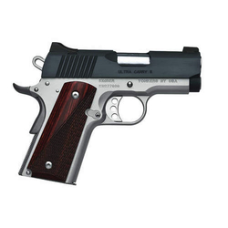 Kimber Ultra Carry II Two-Tone .45 ACP 3200321