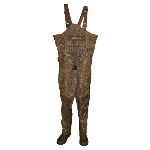 Fort Thompson Insulated Breathable 1200 gram Waders