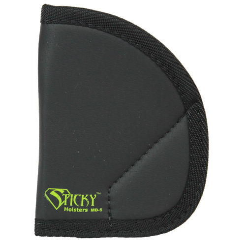 Sticky Holsters MD-5 Medium Ambidextrous Holster